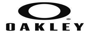 oakley-logo.jpg2c269815
