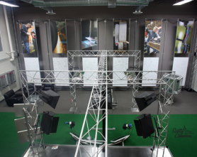Scotty Cameron Studio